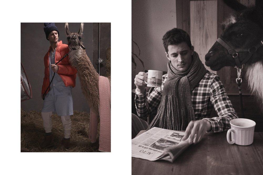 llamas-pajamas-05.jpg