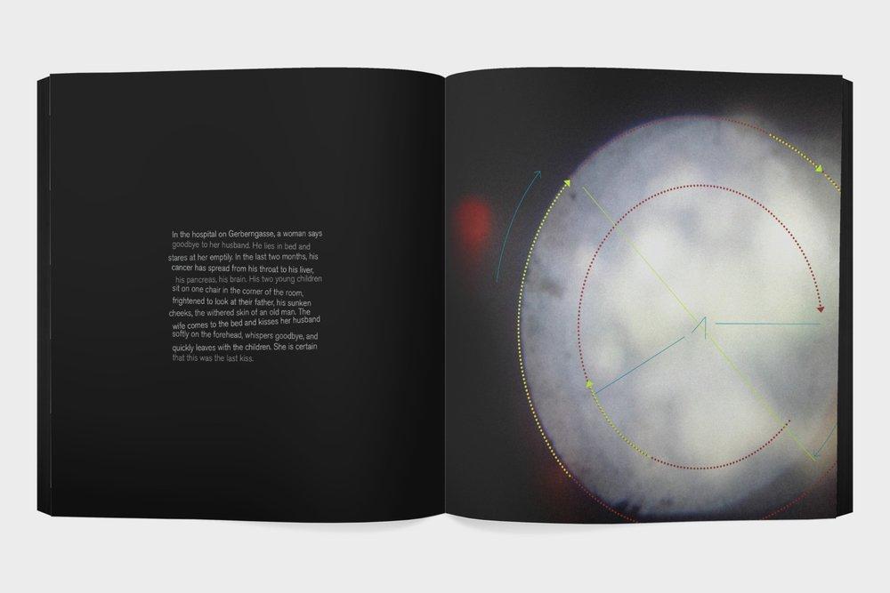 Plus+Book+8001-3+2015-02-22_1.png