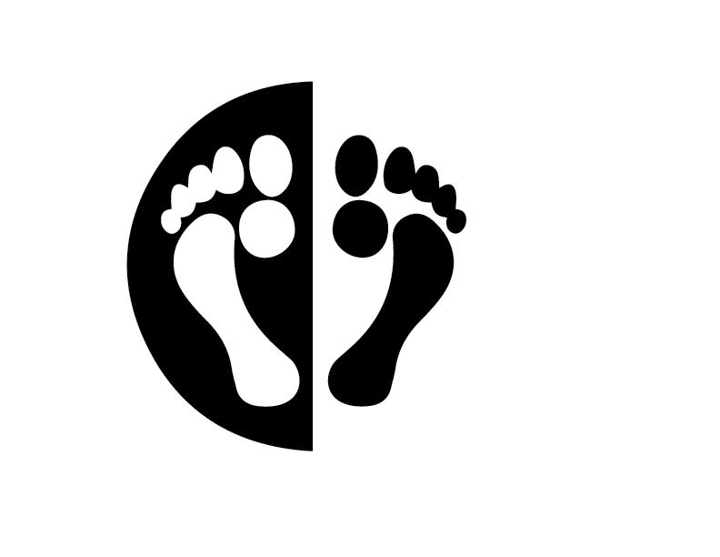 Qi manufacturing logo-02.png