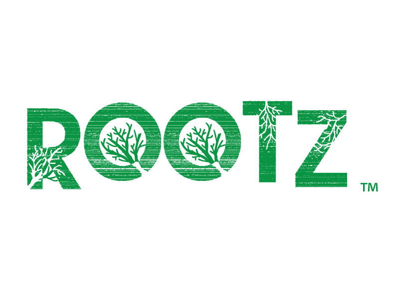ROOTZ logo-01.png
