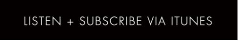 Listen + Subscribe