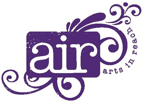 new AIR logo with writing.jpg