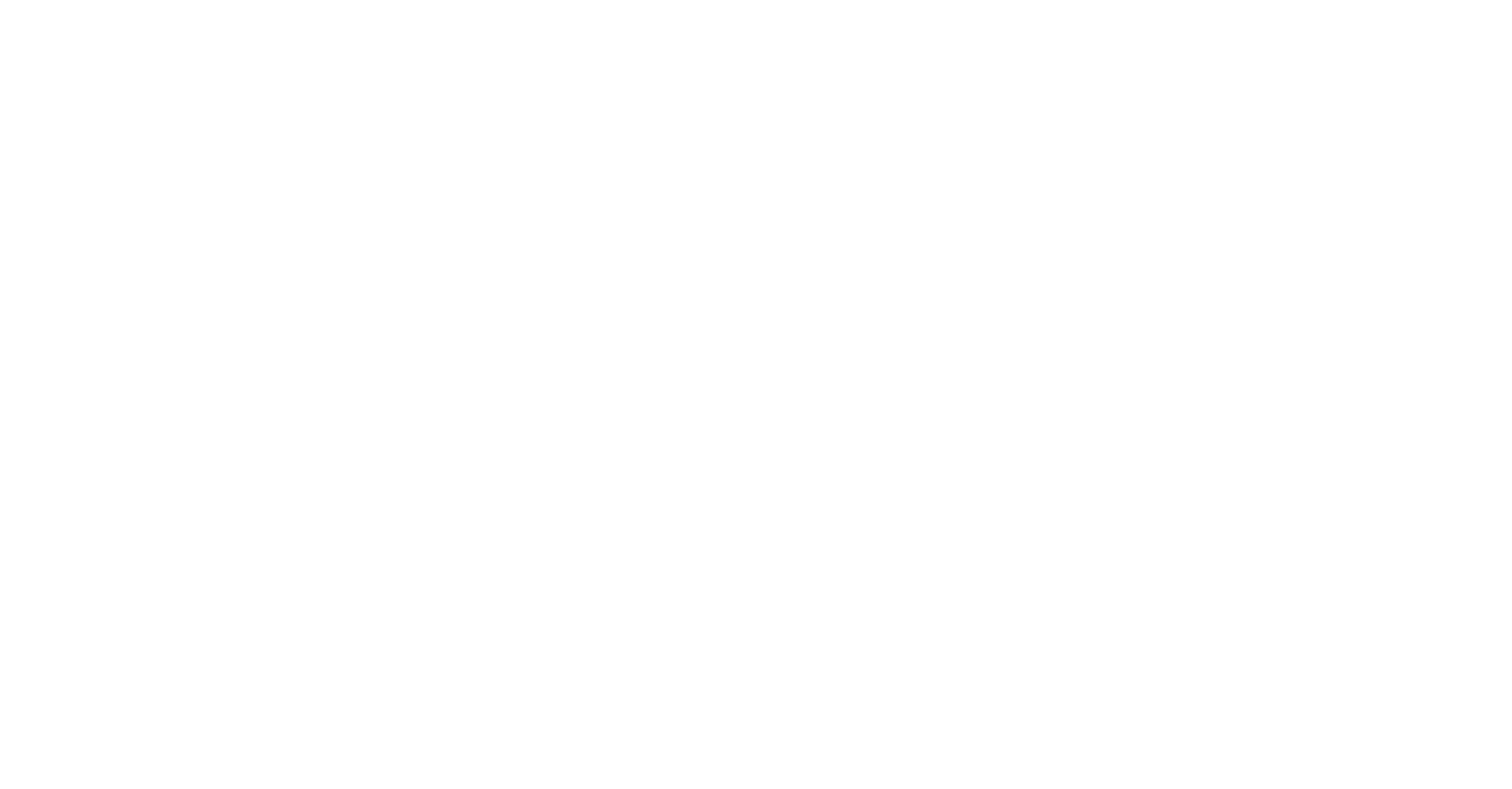 Amber Lilyestrom:: Create a Brand That Changes The World