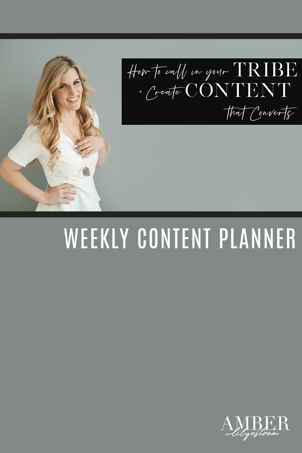cover-guide-weekly-content.png