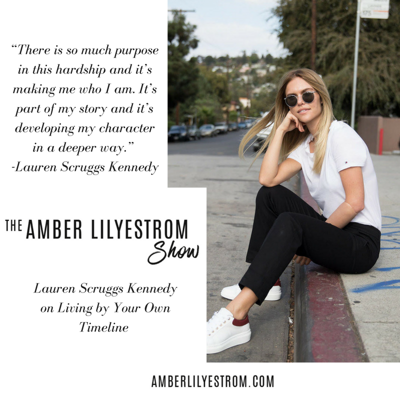 Lauren_Scruggs_Quote_Card.png