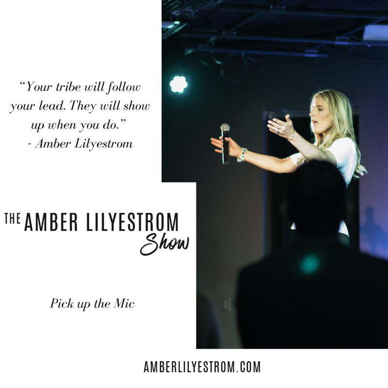 Amber_Podcast_Graphic-10.png