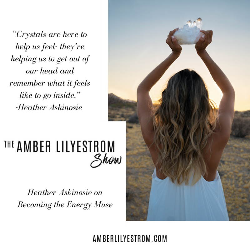 Heather Askinosie Quote Card (2).png