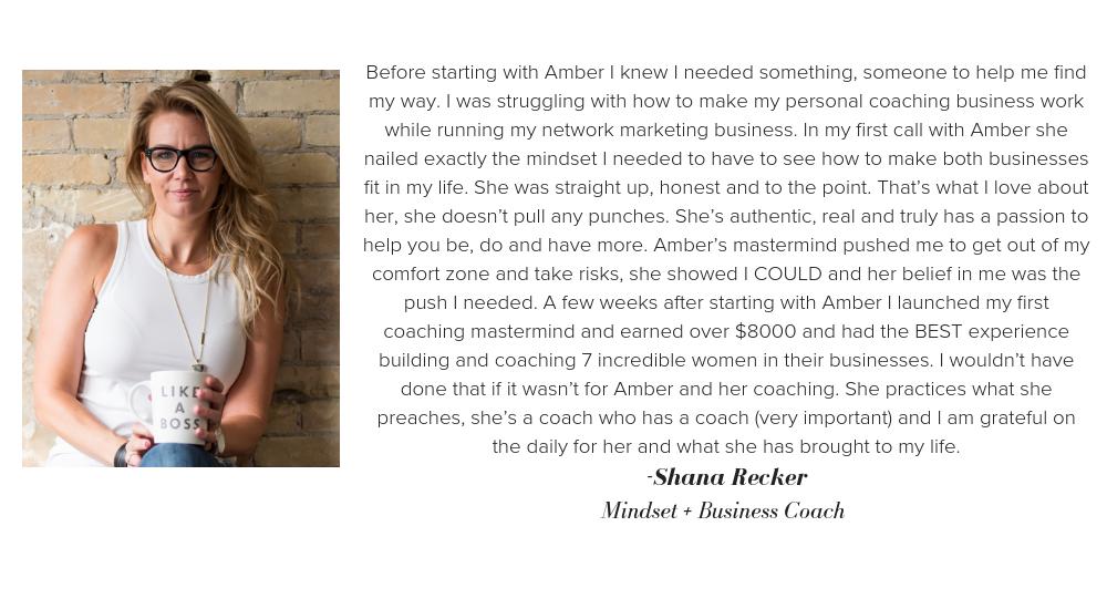 Shana Testimonial.png