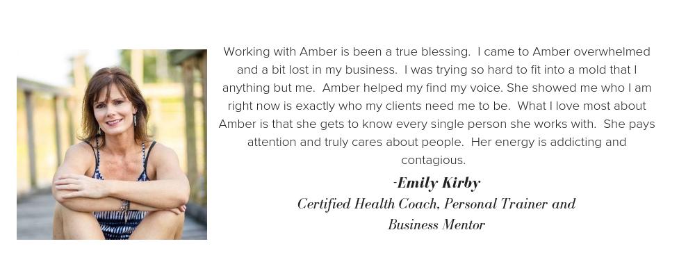 Emily Testimonial (1).png