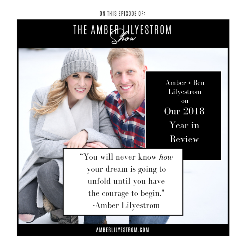 Amber & Ben Lilyestrom Our Year in Review.png