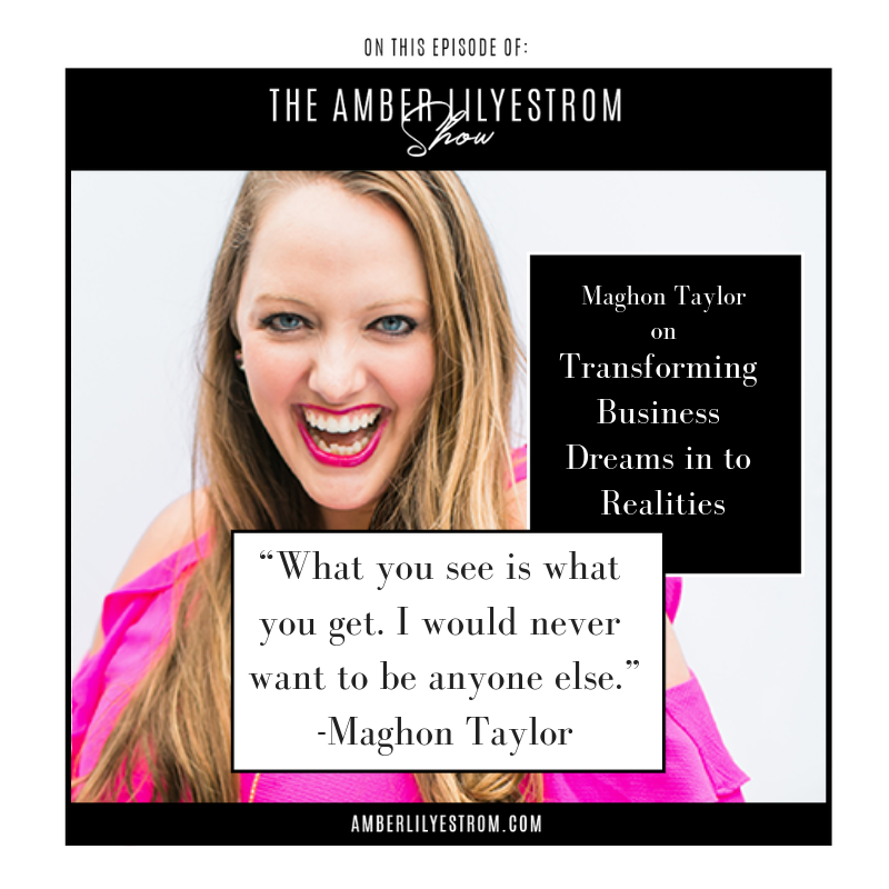 Maghon Taylor Quote Card.png