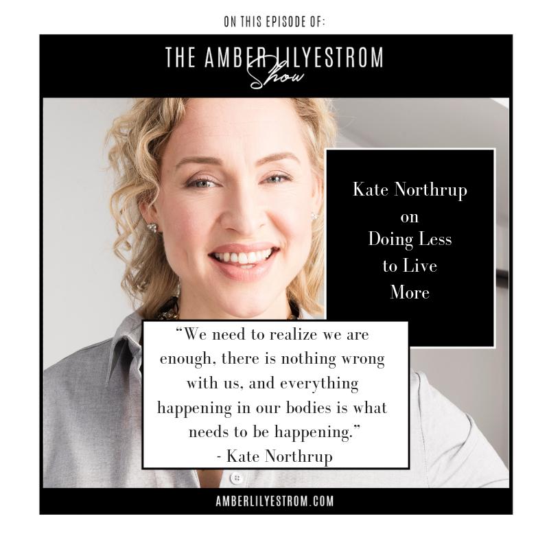 Kate Northrup (3).png