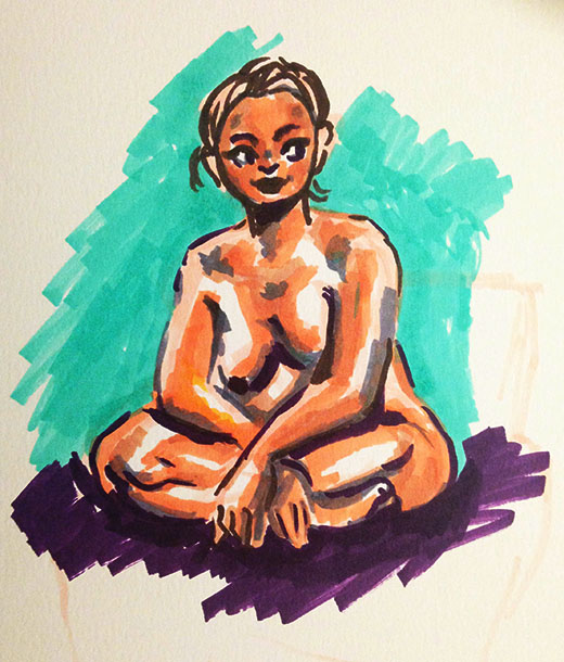 20 Minute Figure Drawing.jpg