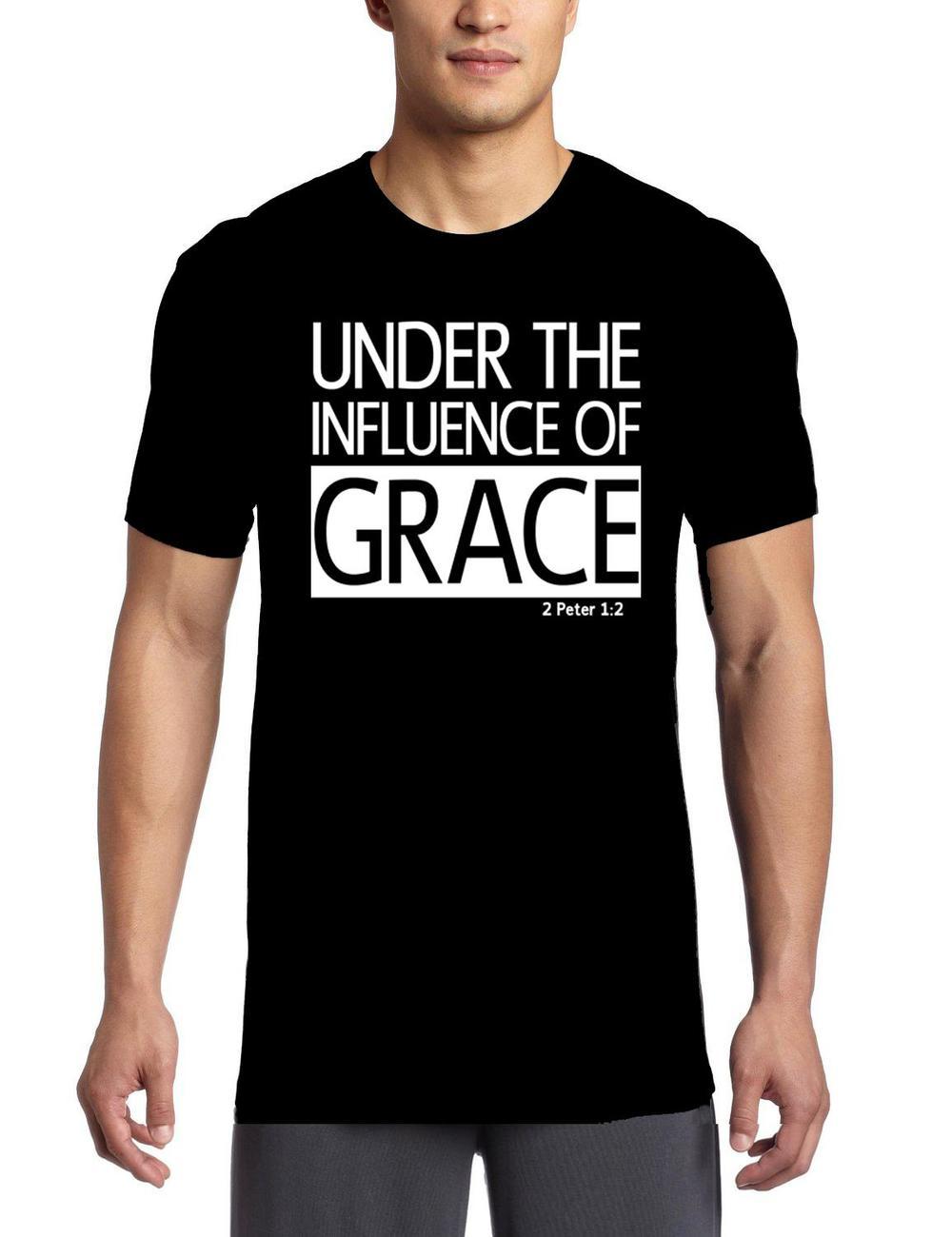 Order Crew Neck T-Shirt