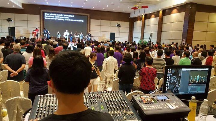 Malaysia 06.JPG