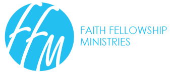 Faith Fellowship Ministries of Southern New Jersey