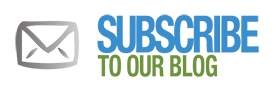 blog-subscribe.jpg