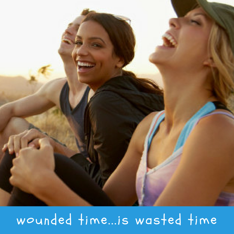 Wounded Time is Wasted Time (2).png