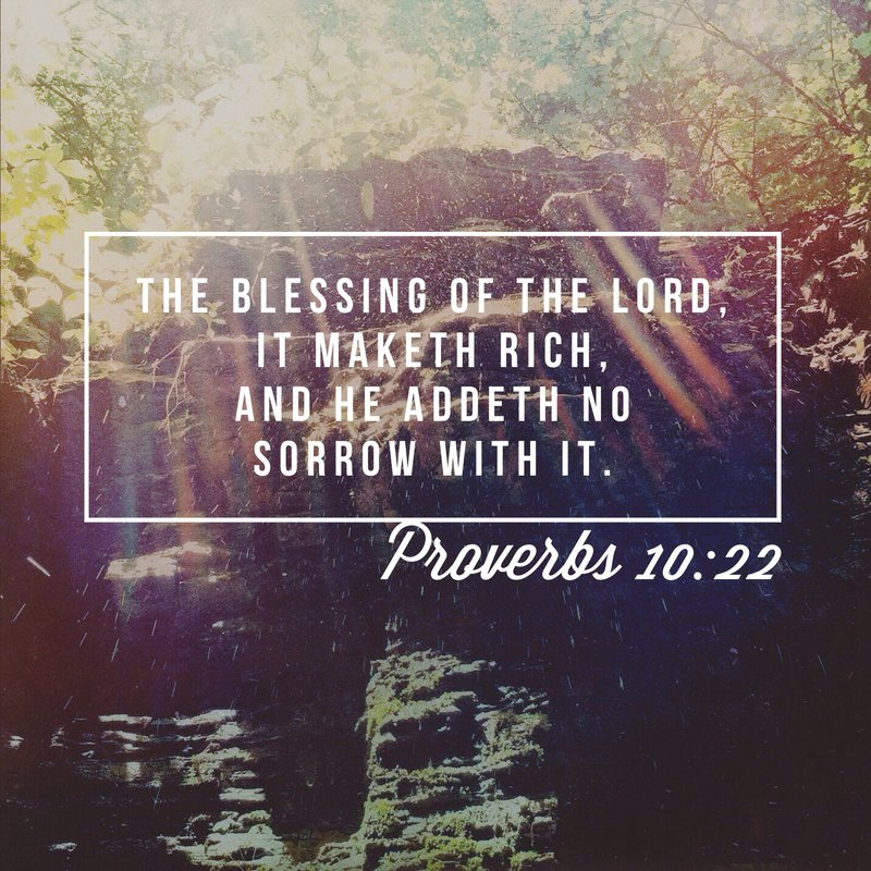 proverbs_10_22_by_boughtbybloodme-d7wy2u4.jpg