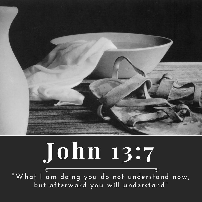 John 13-7.png
