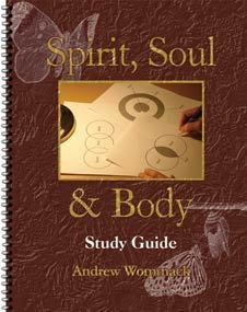 Spirit Soul Body Study Guide.jpg