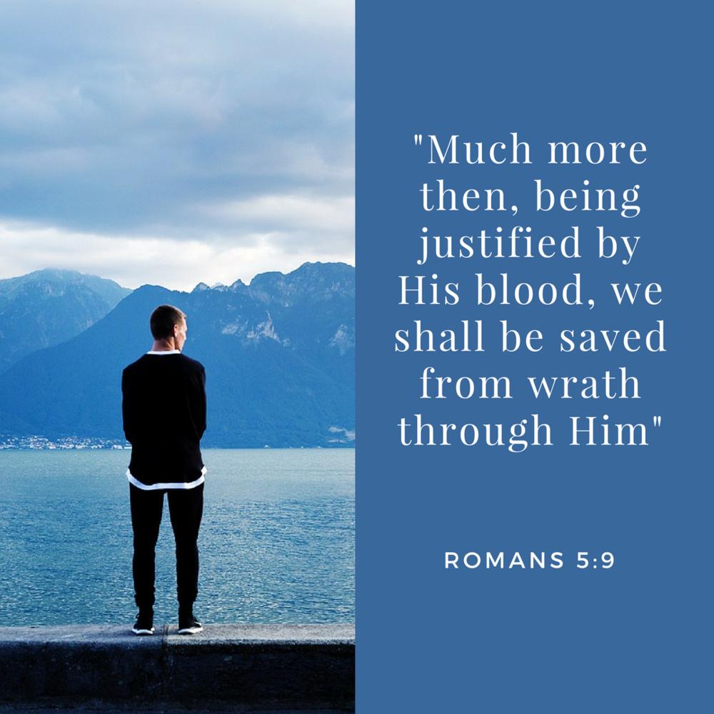 Romans 5-9.png
