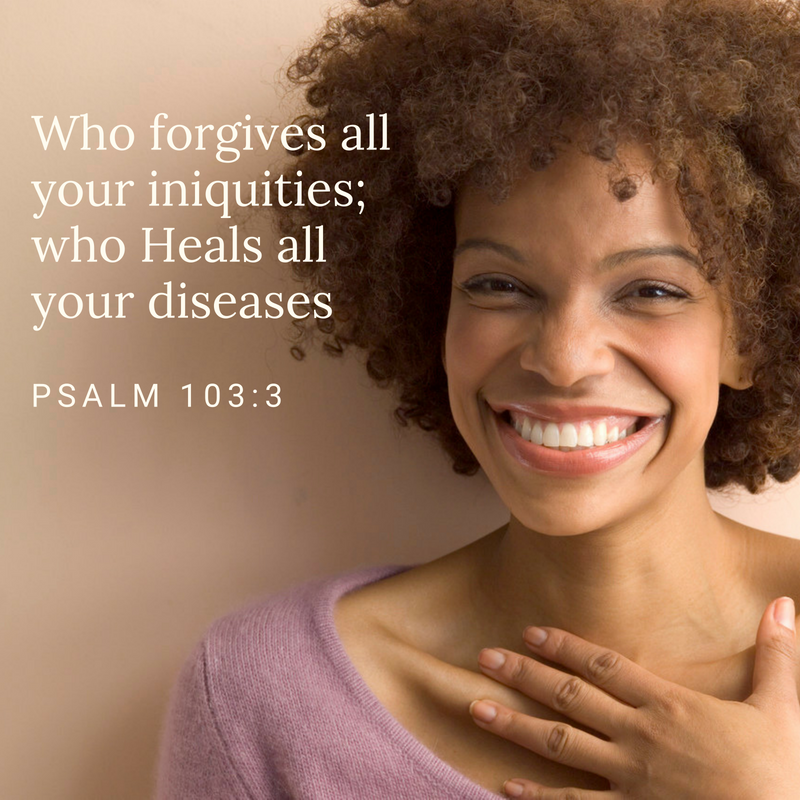 Psalm 103-3.png