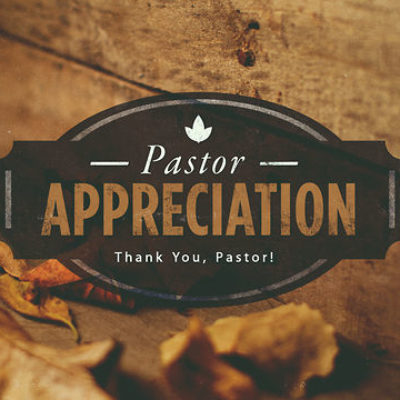 pastors-appreciation-day-400x400.jpg