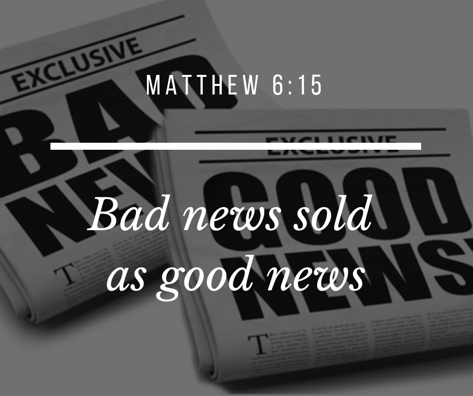 Bad News Good News (1).png