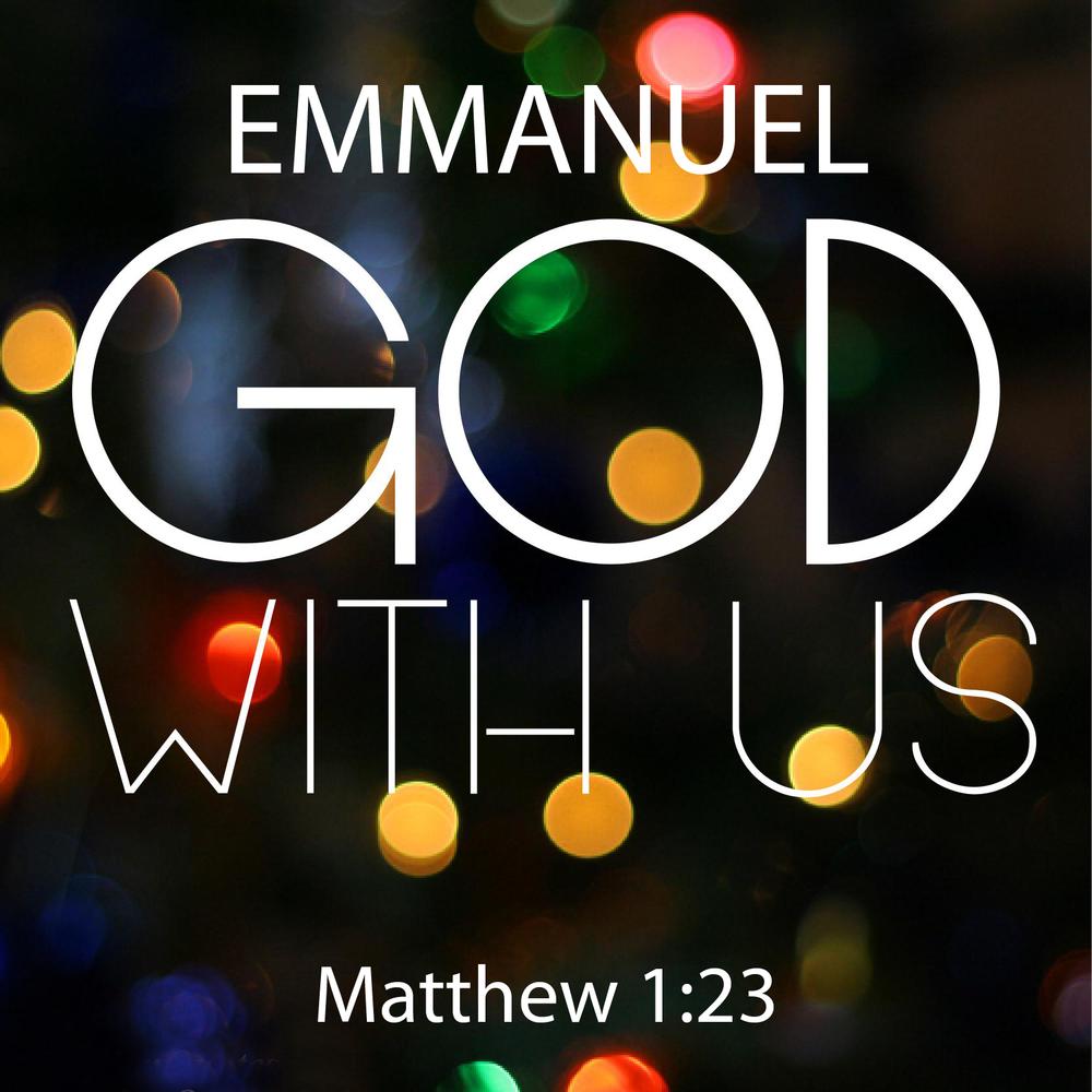 Emmanuel IG FB.png