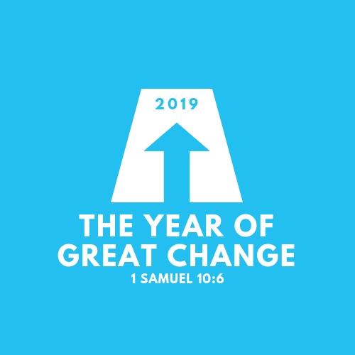 2019 Vision jpg.jpg