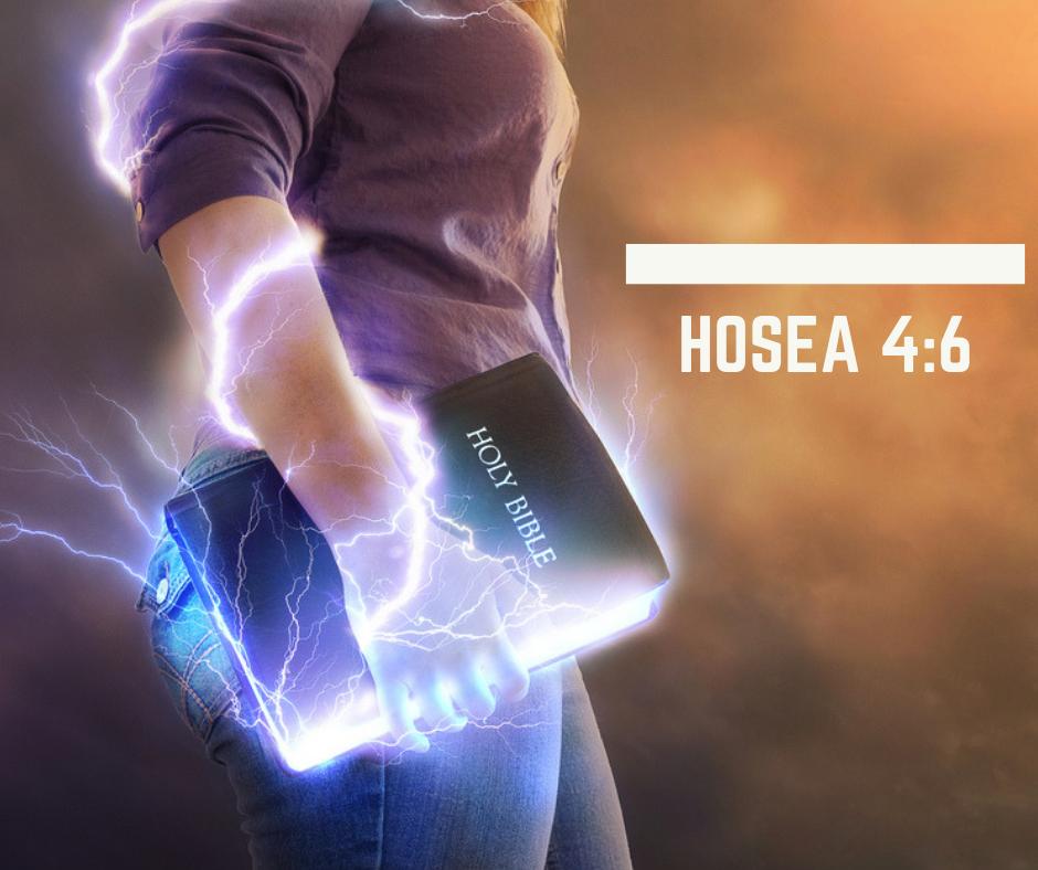 Hosea 4_6.png