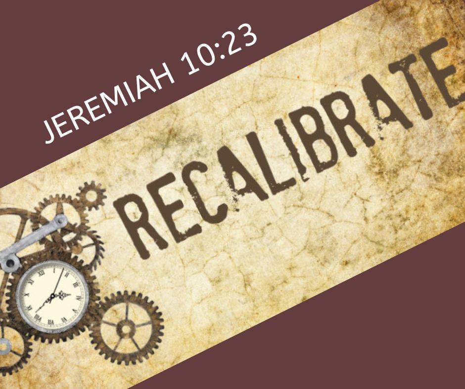 Recalibrate.png