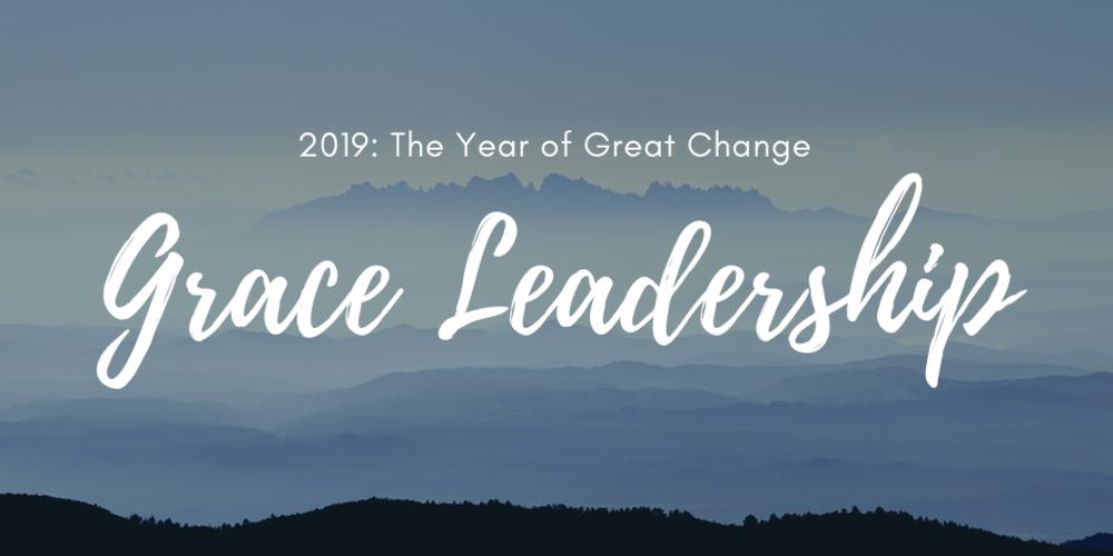 Grace Leadership.png