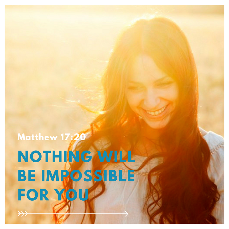 Nothing will be impossible for you.png