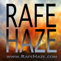 Rafe Haze 200 x 200
