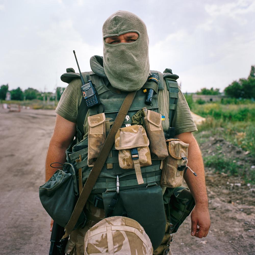 150717_BDP_Ukraine_30.jpg