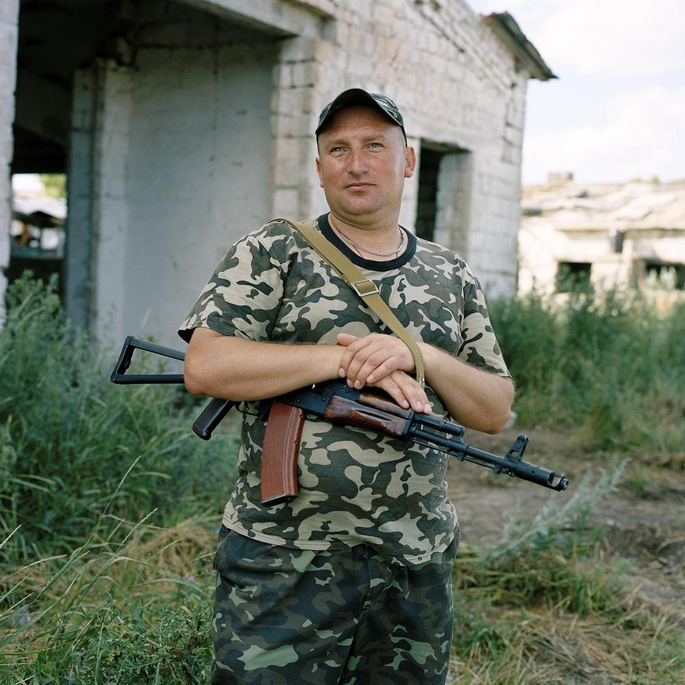 10_150717_BDP_Ukraine_82 1.jpg