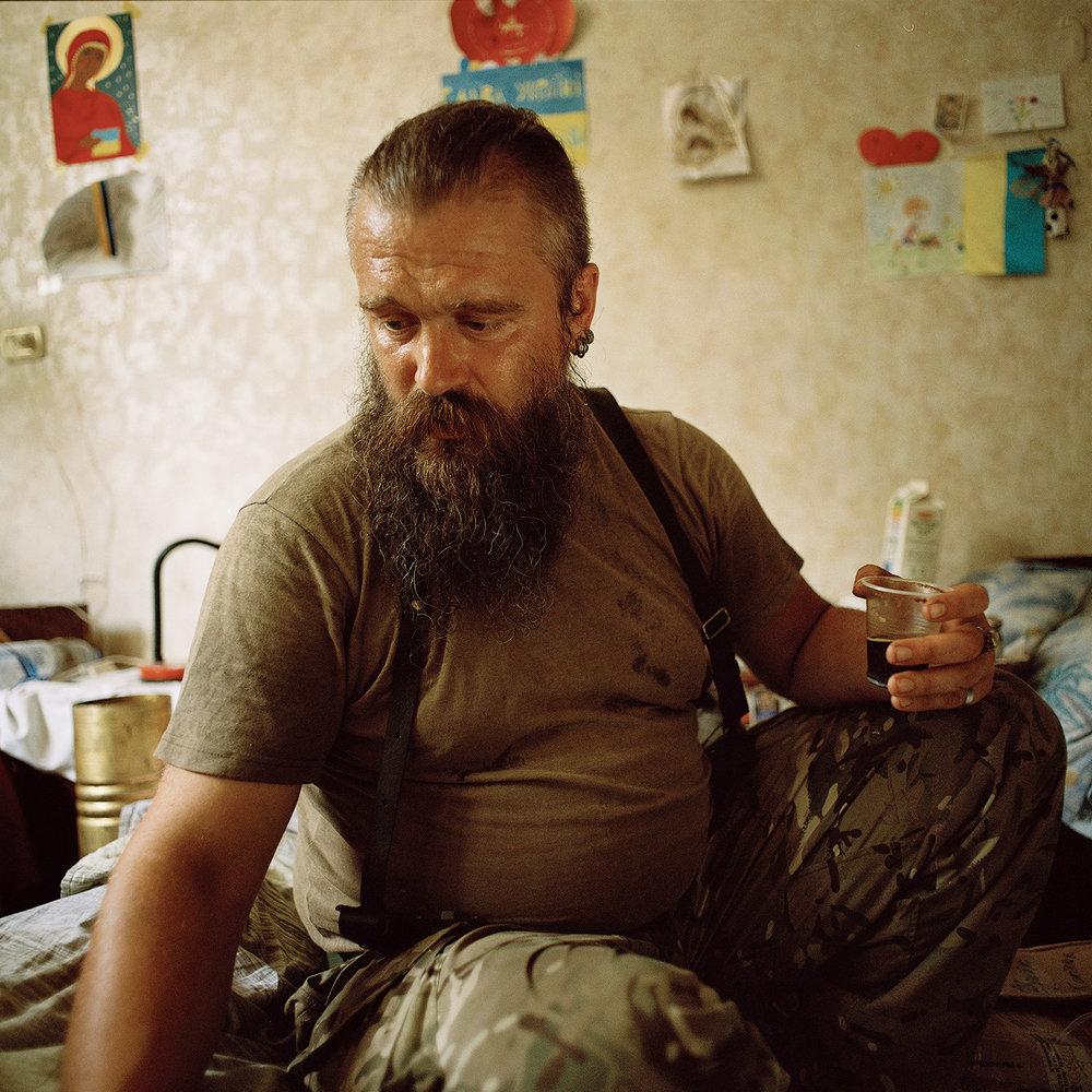 150717_BDP_Ukraine_39.jpg