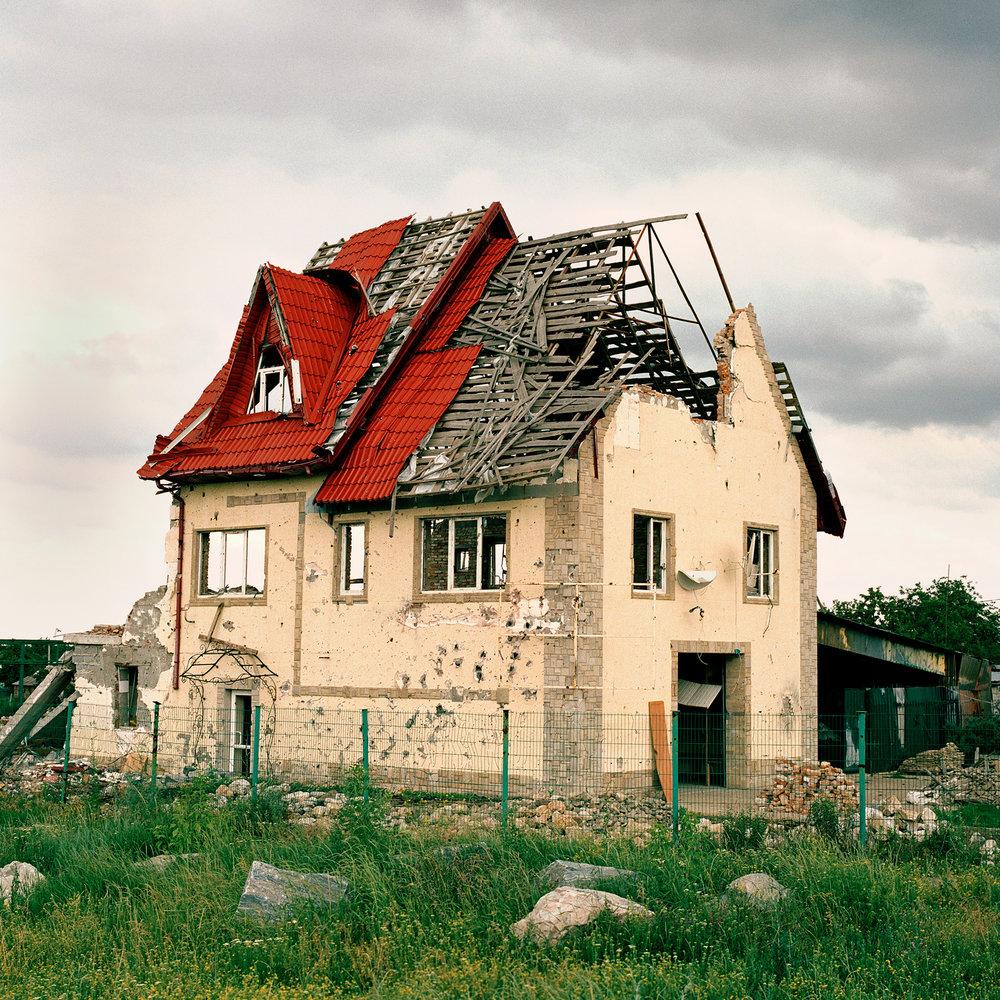 05_07_10_150717_BDP_Ukraine_50 2.jpg