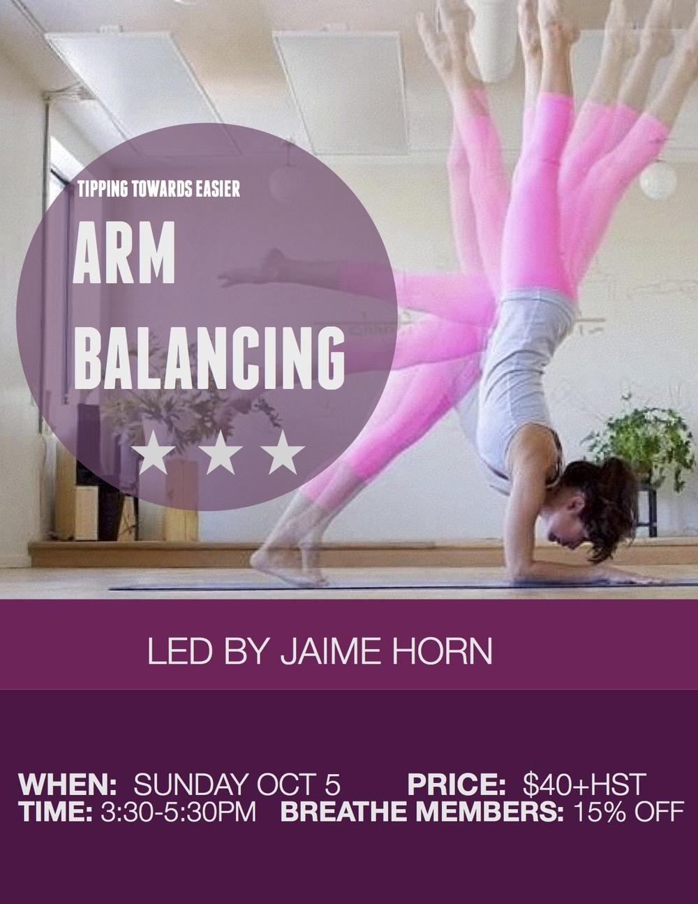 Full house of flyers!! You yogis amaze me : )