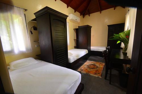 GFS_9722+-+Bedroom.jpg