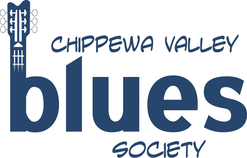 Chippewa Valley Blues Society