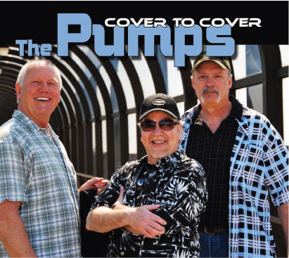 Pumps Cover To Cover front pic.jpg