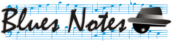 Blues Notes Header.png