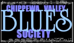 blueslogo5.jpg