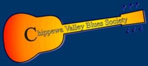 guitar_logo.jpg