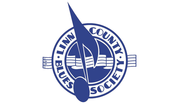 Linn County Blues Logo.png