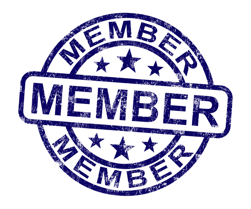 chippewa valley blues society membership chippewa valley blues society
