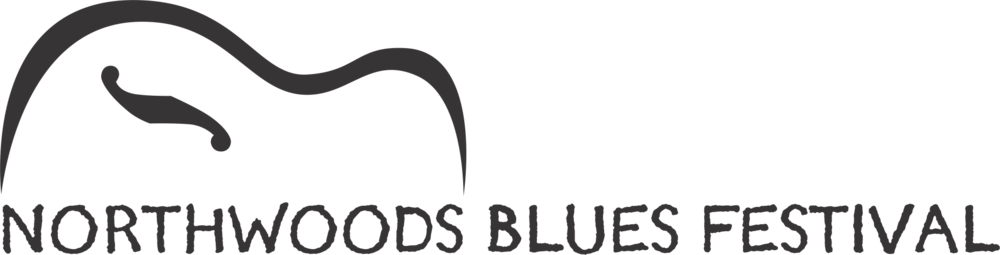 Northwoods Blues Fest Logo.png